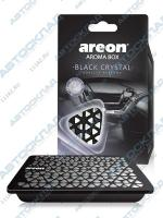 ароматизатор AREON box